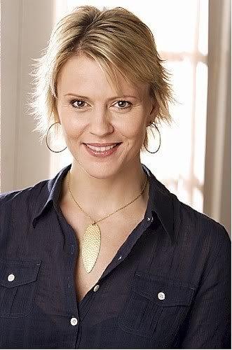 Liz Forbes