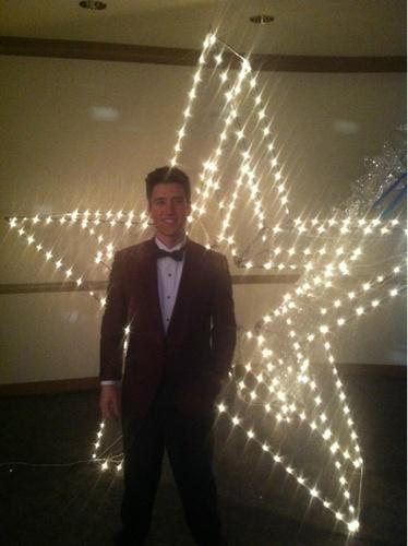 Logan_Prom