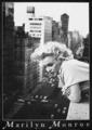 Marilyn Monroe: June 1, 1926 – August 5, 1962