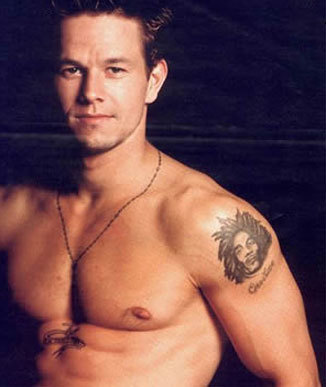 Mark Wahlberg fondo de pantalla with skin entitled Mark Wahlberg