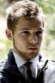 Max Thieriot - max-thieriot photo