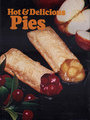 McDonald's fruit pies ad from 1979