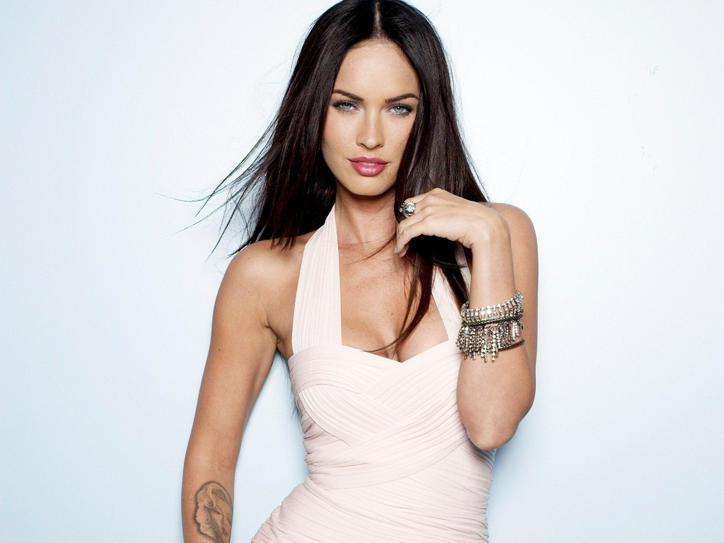 Online Wallpapers Shop Megan Fox Wallpapers: Megan Fox Images Megan Fox Wallpaper ☆ HD Wallpaper And