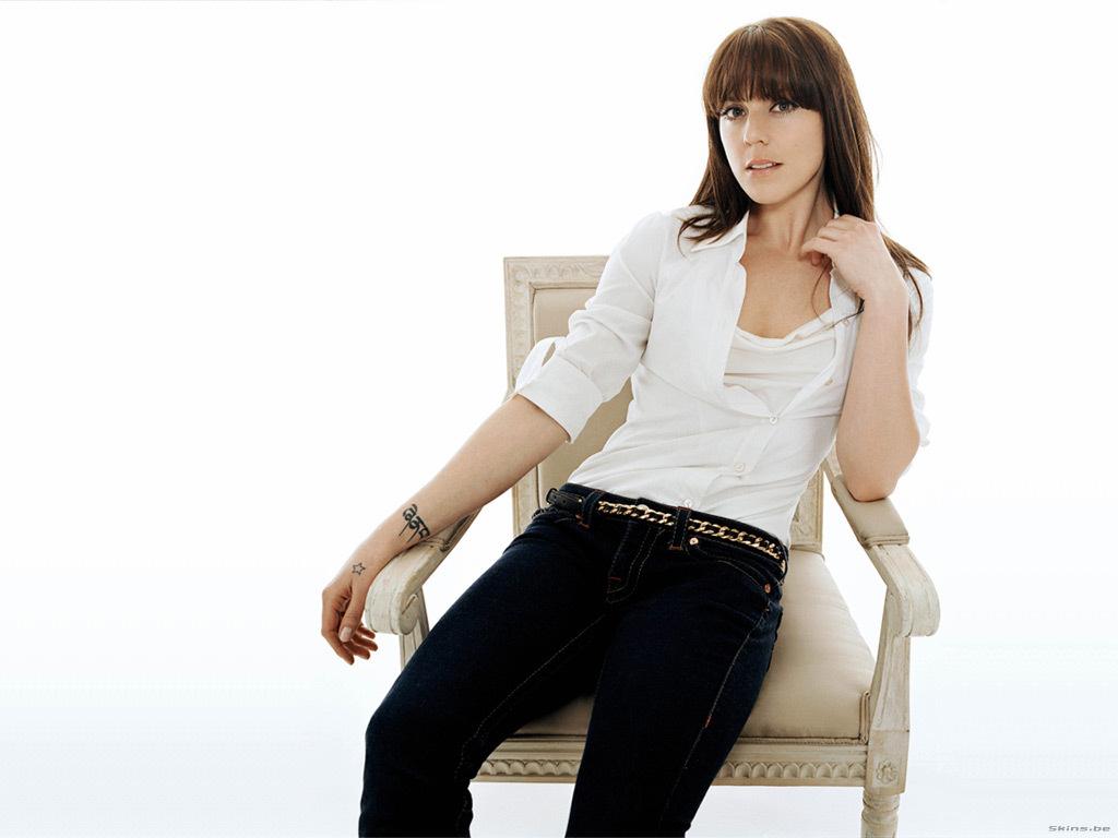 Melanie Chisholm - Melanie Chisholm Wallpaper (22381220) - Fanpop