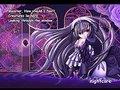 Monster-Nightcore Version