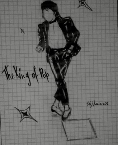 My peminat art*)