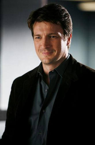 Nathan_Fillion