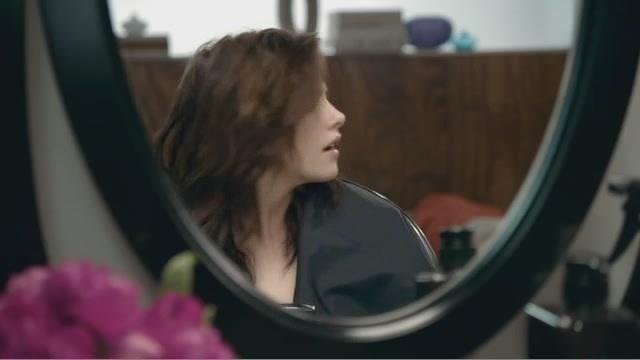 New 2011 MTV Movie Awards Promo Clips Featuring Kristen - Screencaps