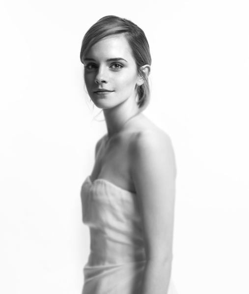 New/Old Empire Awards - Portraits 2008