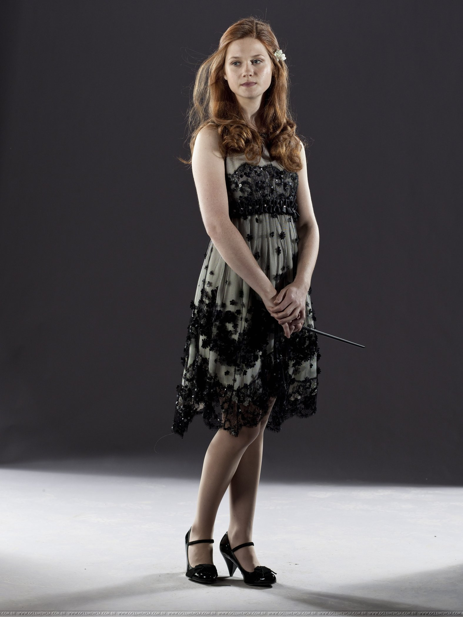 New Photoshoot from DH part 1