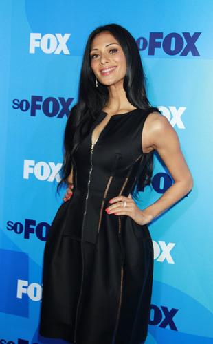 Nicole Fox NYC