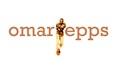 Omar - omar-epps wallpaper