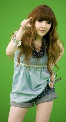 http://images4.fanpop.com/image/photos/22300000/Park-Bom-2ne1-22396914-269-496.jpg