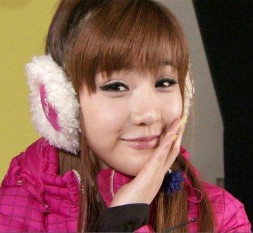 http://images4.fanpop.com/image/photos/22300000/Park-Bom-2ne1-22396928-369-340.jpg