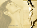 Penelope Cruz - penelope-cruz wallpaper