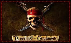 Cướp biển vùng Caribe