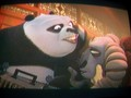 PoSayer - kung-fu-panda-couples photo