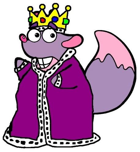 Prince Tico