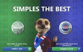 RFC-Its not about the money!