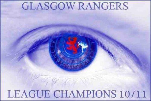 RFC!ONE LOVE!