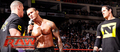 Randy orton & john cena - john-cena-and-randy-orton photo