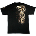 Randy orton new T-shirt