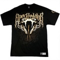 Randy orton new T-shirt - randy-orton photo