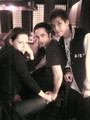 Robsten Together - twilight-series photo
