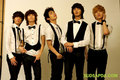 SHINee - k-pop-4ever photo