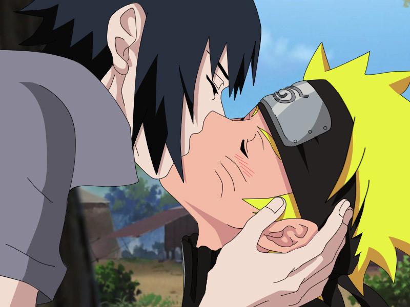 gambar sex gay sasuke and naruto – toons porn sex pics