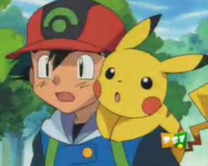 Ash Ketchum achtergrond possibly containing anime called Satoshi/Ash Pictures!