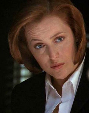 Scully
