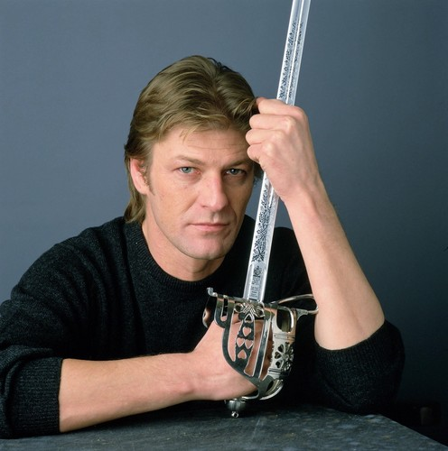 Sean Bean wallpaper called Sean Bean