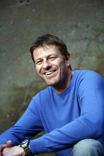 Sean Bean wallpaper titled Sean Bean