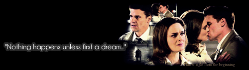 Seeley Booth'