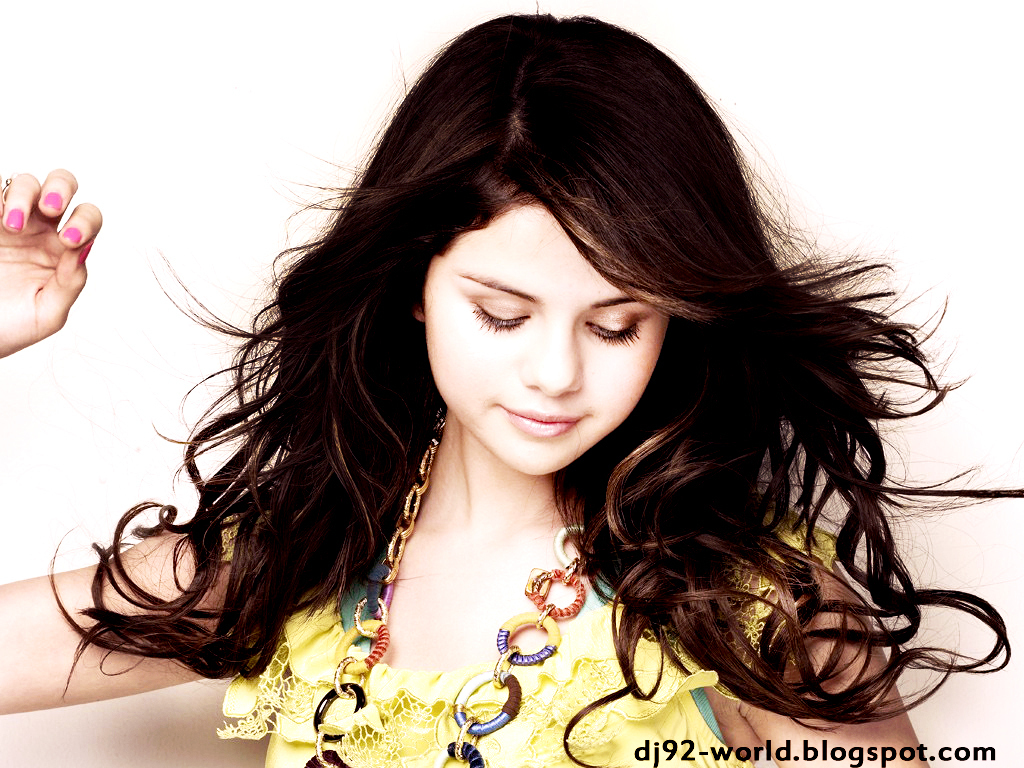 Selena Gomez EXCLUSIF18th HIGHLY RETOUCHED QUALITY pHOTOSHOOT by dj!!!... - selena-gomez wallpaper