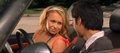 Shanghai Kiss  - hayden-panettiere screencap