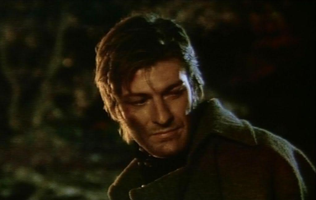 Sharpe's Rifles - Sean Bean Image (22359742) - Fanpop