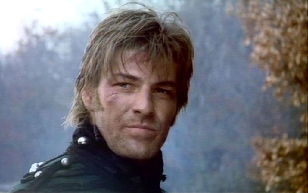 Sharpe's Rifles - Sean Bean Image (22359743) - Fanpop