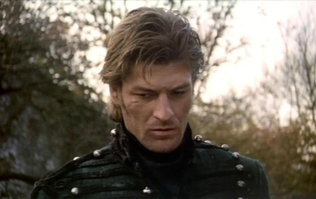 Sean Bean images Sharpe's Rifles HD wallpaper and ...