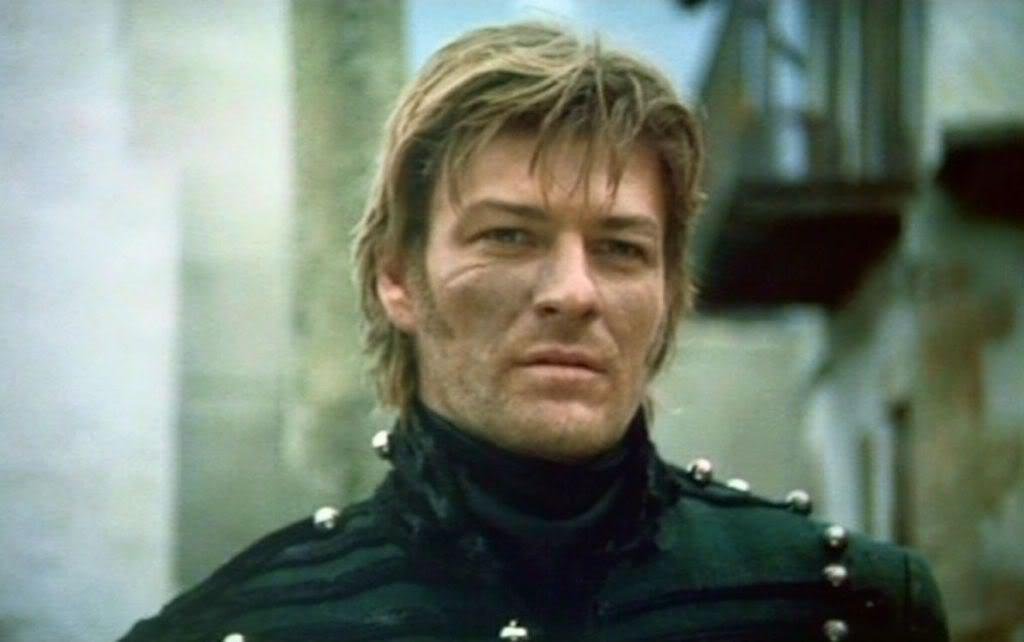 Sharpe's Rifles - Sean Bean Image (22359760) - Fanpop