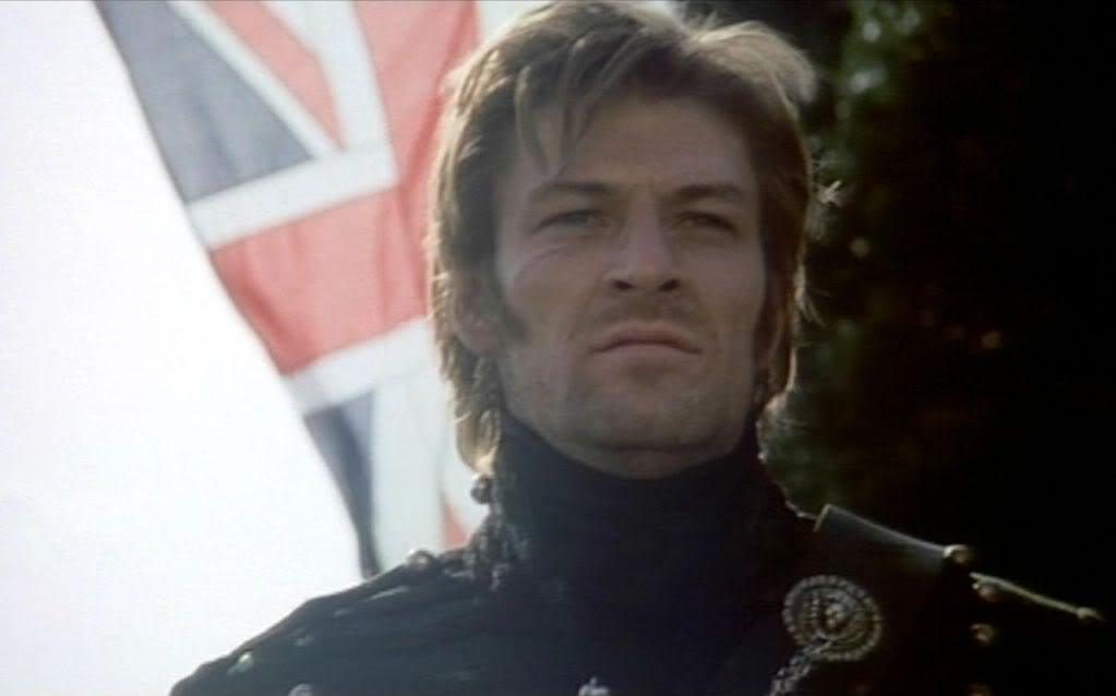 Sharpe's Rifles - Sean Bean Image (22359801) - Fanpop