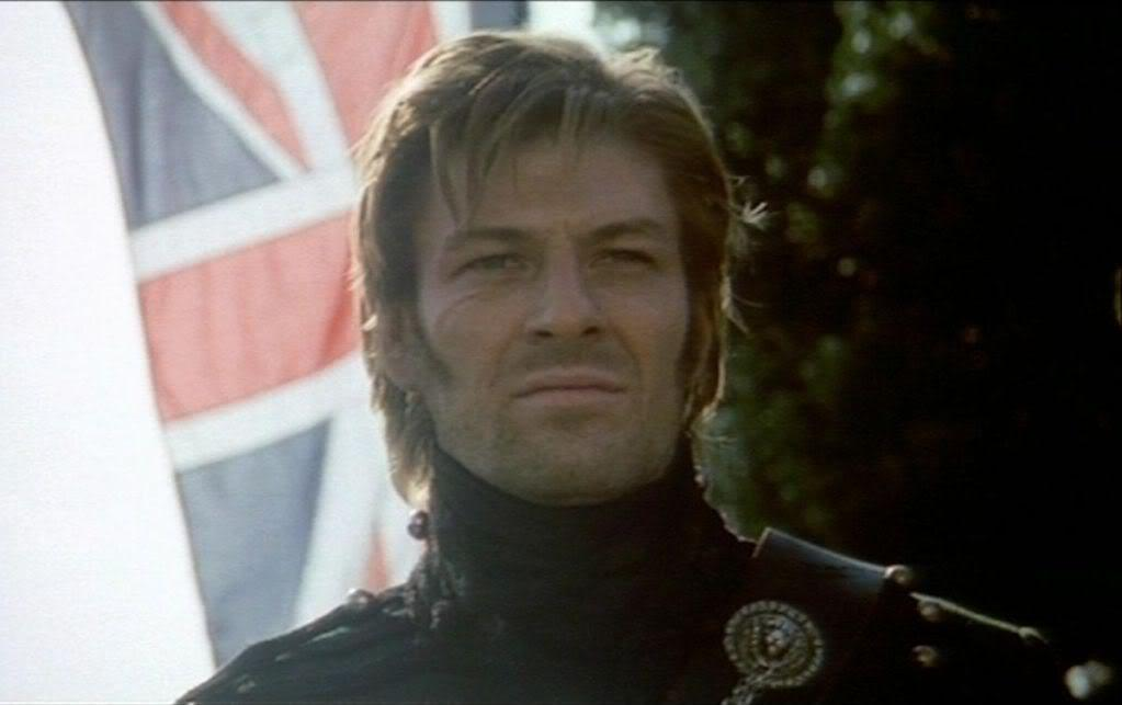 Sharpe's Rifles - Sean Bean Image (22359806) - Fanpop