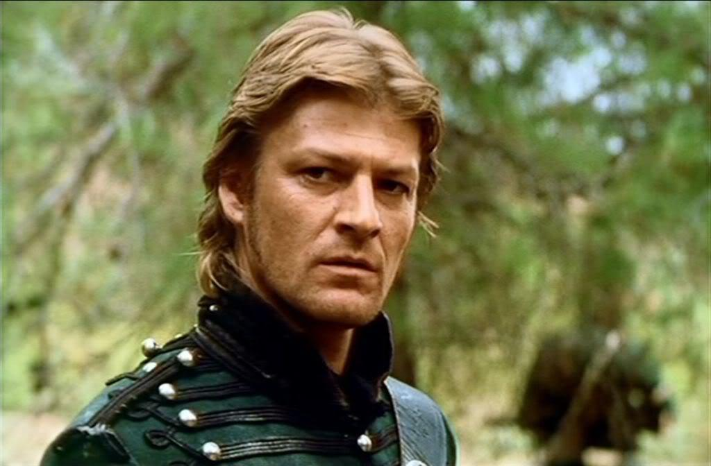http://images4.fanpop.com/image/photos/22300000/Sharpe-s-Siege-sean-bean-22366124-1024-672.jpg