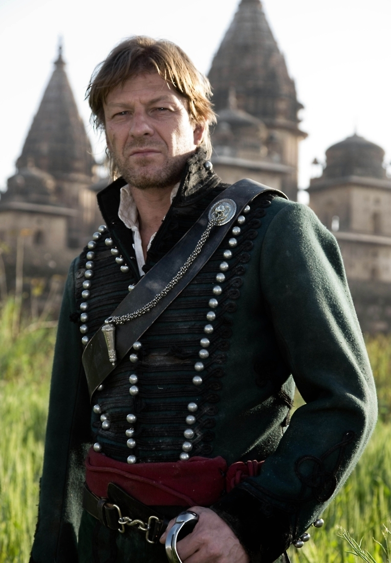 http://images4.fanpop.com/image/photos/22300000/Sharpe-sean-bean-22351288-800-1152.jpg