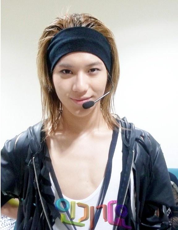 Shinee - Shinee!! Taemin Photo (22382323) - Fanpop