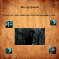 Sleepy Hollow and Virtue - sleepy-hollow photo
