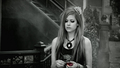 Smile - goodbye-lullaby wallpaper