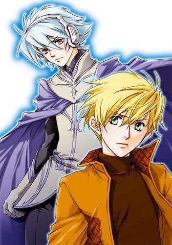 TO TERRA Toward The english manga comic COMPLETE vol 1-3 Keiko Takemiya VERTICAL