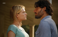 Sookie & Alcide - sookie-and-alcide photo